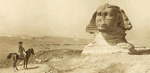 Sphinx Head.png