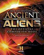 Ancient Aliens Companion Book.bmp