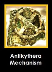 Antikythera%20Mechanism_edited.jpg