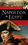 Napoleon's Night - Napoleon in Egypt.png