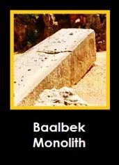 Baalbek%20Monolith_edited.jpg