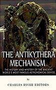 Antikythera Mechanism.bmp