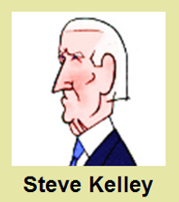 Beige Page - Cartoonists - Kelley 2.png