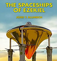 Elijah - Spaceships of Ezekiel (Video) -