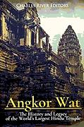 Angkor Wat - History and Legacy.bmp