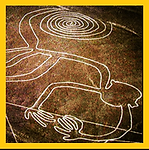 Nazca Lines.png