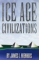Ice Age and the Great Flood - Ice Age Ci