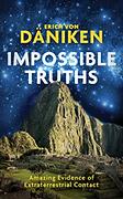 Erich von Daniken - Impossible Truths.bm