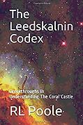 Coral Castle - Leedskalnin Codex - Copy.