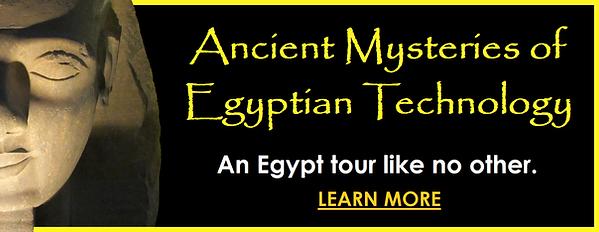 Tour - Egypt.png