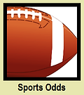 BEIGE PAGE - Odds and Sports Betting Lines at vegas.com