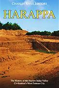 India Nukes - Harappa.bmp