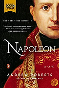 Napoleon's Night - Napoleon -A Life.png