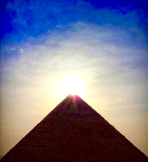 Great Pyramid - Sun.png