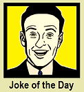 BEIGE PAGE - Joke of the Day at top-funny-jokes.com