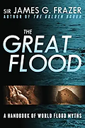 Ice Age and the Great Flood - Great Floo