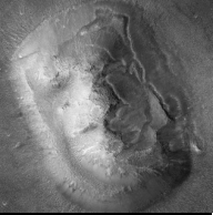 Face on Mars - 2001.png