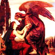 Annunaki - Nephilim.png