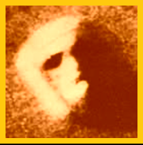 Face on Mars.png
