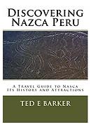 Nazca Lines - Discovering Nazca Peru.png