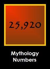 Mythology%20Numbers_edited.jpg