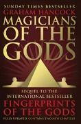 Magicians%20of%20the%20Gods_edited.jpg