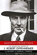 India Nukes - American Prometheus.bmp