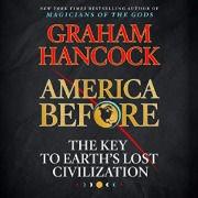 America%20Before_edited.jpg
