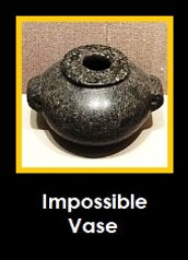Impossible%20Vase_edited.jpg