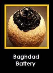 Baghdad%20Battery_edited.jpg
