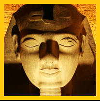 Ramses' Perfection.png