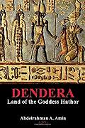Dendera - Land of the Goddess Hathor - C