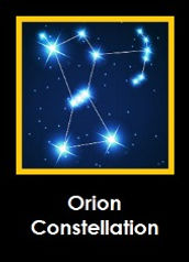 Orion%20Constellation_edited.jpg