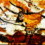 Astrology Origins - Cave Art.png