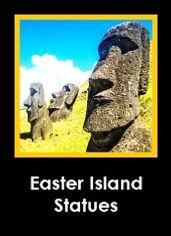 Easter%20Island%20Statues_edited.jpg