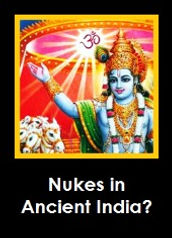 Nukes%20in%20Ancient%20India_edited.jpg