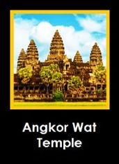 Angkor%20Wat_edited.jpg