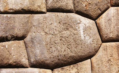 Twelve-Angled Inca Stone - Wall.png