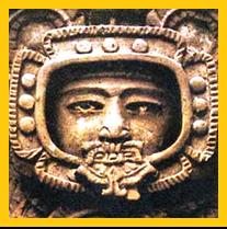 Mayan Astronaut.png