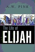 Elijah - Life of Elijah - Copy.bmp
