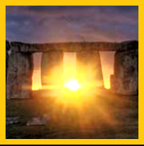 Stonehenge Monument.png