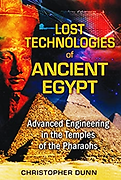 Lost Technologies of Ancient Egypt.png