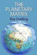 Earth Energy Lines - Planetary Matrix -