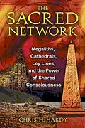 Earth Energy Lines - Sacred Network - Co