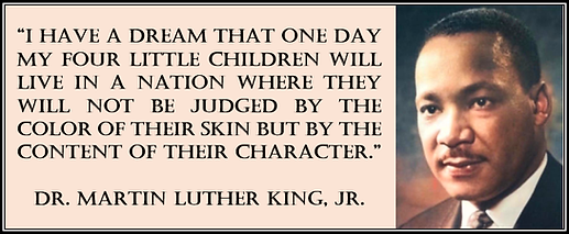 Beige Page - MLK.png