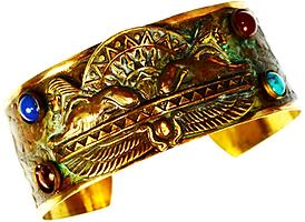 Sphinx Bracelet.png