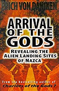 Nazca Lines - Arrival of the Gods.png