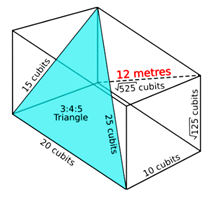 King's Chamber - Triangle.png