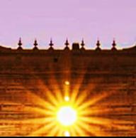 Equinox - India Temple.png