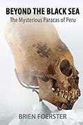 Elongated Skulls - Beyond the Black Seaz